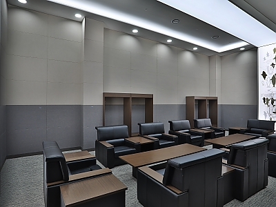 울산전시컨벤션센터 VIP룸 썸네일 이미지